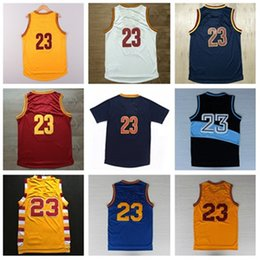 Wholesale New Arrival Men s Basketball Jerseys JS Basketball Jerseys Sportswear Jersesys With Stitched Name and Number