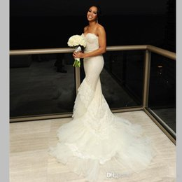 Таобао Дешевые Свадебные Платья
