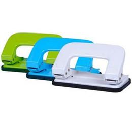 El envío libre 200pcs / set superficie planchas de espesor clips de papel del metal de la escuela de oficina Artículos de oficina para las características de la tarjeta sobre comercial: desde papelería sobre de papel fabricantes