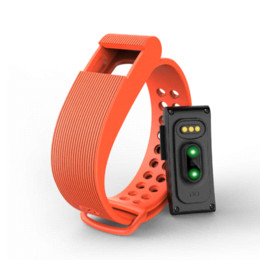Jw86 and Bluetooth smart activities with dynamic heart rate monitor SmartBand OLED smart Bracelet Wristband fitness tracker