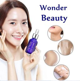 Wholesale Blueberry Hyaluronic Acid Liquid Anti Wrinkle Anti Aging Collagen Pure Essence Whitening Moisturizing Day Cream Oil Skin Care invalid refund