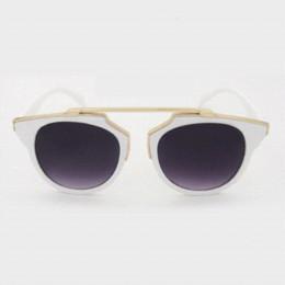 Gafas de sol wayfarers en Línea-Manera coreana de la estrella grande Marca Personas de color del filtro deporte al aire libre de la buena calidad Escalada lentes de sol polarizados gafas de sol baratas caminante