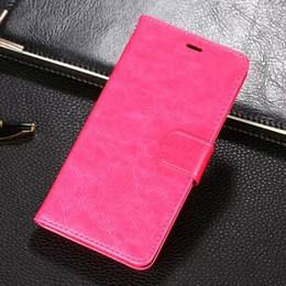 For Gionee F103 Case Clip Lock Flip Cover Wallet Luxury Noble Leather Case For Gionee F103