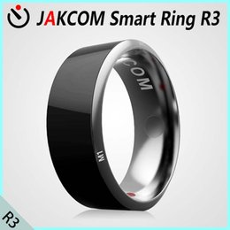 Wholesale Jakcom R3 Smart Ring Computers Networking Printers Xerox Phaser Toner Led Uv Para Impressora T0921