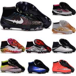 Promotion chaussures d 39 int rieur cr7 vente chaussures d for Chaussure de soccer interieur