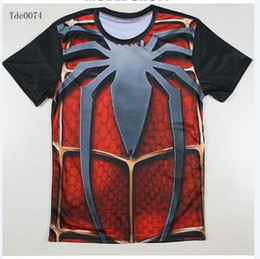 Wholesale T Shirts Men Game Of Thrones Man T Shirt Spandex Short Sleeves Mens t shirt Cool O Neck Sale Online Tees Tops