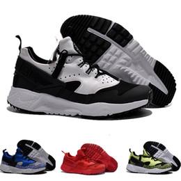 Nike Huarache Sale Mens