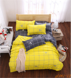 2017 new new winter polyester and plant cashmere high qualily pink thicken cheap bedding bedclothe free shipping
