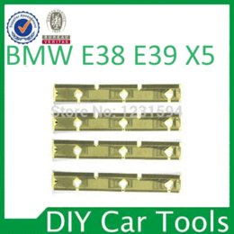 Wholesale for bmw pixel repair tools for E38 E39 E53 instrument cluster flat ribbon cable tool router