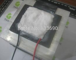 Wholesale x TEC1 W TEC Thermoelectric Cooler Peltier