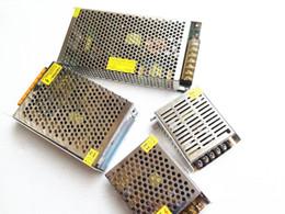 15w 30w 35w 40w 50w 60w 70w 75w 90w 100W 120w aluminum box power supply for led light, led driver module