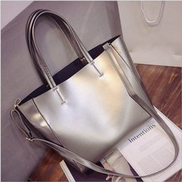 Hot sale Spring new fashion women style high end brand handbag atmospheric exposure sequins Picture VMB3