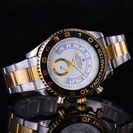 Wholesale 2016 NEW Automatic Date louis Men Women Brand RolEX Watch Fashion Luxury Brand Strap Sport Quartz Clock MICHAEL KOR Men Watches