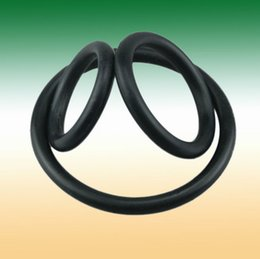 Black NBR70A O-Ring Seals oil seals ID240.97*C S2.62mm,ID247.32*C S2.62mm OR3950 OR3975 AS568 Standard 100PCS Lot