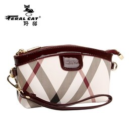 Free shipping New arrival Lady's handbag Hit color pvc Dumpling type Paint Classic bag Polyester woman Mini Bag change pocket Multi-function
