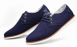 Us size:6.5 -10 Men's Shoes Summer Men Tenis TOP Quality Shoes Men's Casual shoes