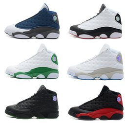 Wholesale online sale top quality Air Retro retro shoes cheap New s basketball shoes in best quality for you