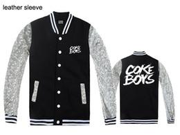 BBC Jackets New Men's Hoodies Sweatshirt Casual Sport Male Hooded Jacket Long Sleeve Slim Design Mens Zipper Hoodie