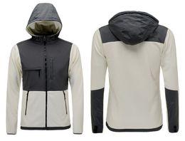 2015 New Men Winter Fleece Hooded Jacket Outdoor Windproof Warm Ski Outerwear Coat Fashion Down Jacket Top Quality Mix Wholesale Women Coats