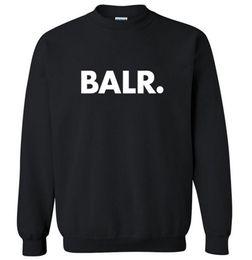 BALR shirt sweatershirt man or women Sport Suit Hoodies Sweatshirts Women balr Shirt Hoody Sweatshirts p30
