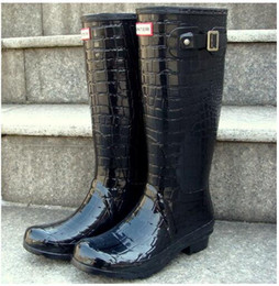 Discount Cheapest Rain Boots | 2016 Cheapest Hunter Rain Boots on ...