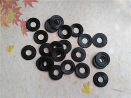 Wholesale Rubber Gasket for DIY Clock Repair Clock Movement Mechanism Parts Repair Replacing Tools