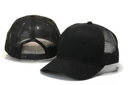 2017 sombreros de béisbol en blanco snapback 2016 nuevos llegan los sombreros y los casquillos en blanco del snapback del béisbol del casquillo del acoplamiento de la manera para las mujeres de los hombres se divierten el sombrero de los huesos barato sombreros de béisbol en blanco snapback