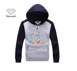 s-5xl new style hip hop new Men's Hoodies 02 Diamond Men Clothing hoody clothing free shipping