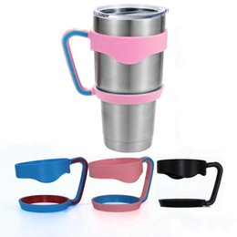 Wholesale Hot Sell High Quality Cups Handle for Oz YETI Rambler Tumbler