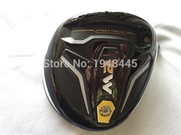 Wholesale M2 Driver Golf Driver Clubs quot quot Degree Regular Stiff Flex Graphite Shaft Come With Head Cover