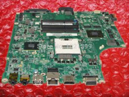 Wholesale 5745 Laptop motherboard for ACER MBPU306001 DA0ZR7MB8D0 Intel Non Integrated PM fully tested days warranty