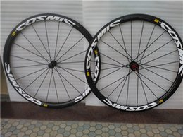 carbon wheels 38mm clincher 700C width 23mm carbon wheels novatec 271 hubs Bicycle wheel carbon road wheels