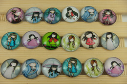 fashion Mixed NOOSA Chunks charm high quality alloy Chunk Snap Button charm for Girl Series Wholesale 18mm -T