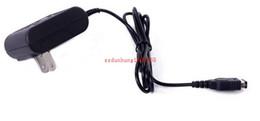 Livraison gratuite 100pcs AC mur de la maison d'alimentation chargeur câble adaptateur pour Nintendo DS NDS GBA SP à partir de ds gba de fabricateur