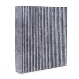 Wholesale Carbon Cabin Air Filter for Honda CRV Odyssey Civic New Good Quality