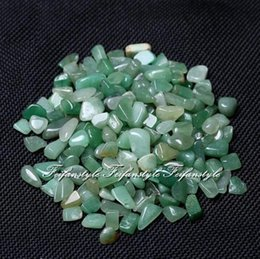 Wholesale 50g Natural Dong ling Jade Gravel Crystal Stone Rock Specimen Chip Healing Gem F069 natural stones