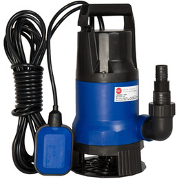 Wholesale BCP Submersible Water Pump HP GPH Clean Dirty Pool Pond Flood Drain