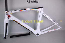 Wholesale hot sell new model carbon frame carbon fiber bike bicycle frameset t1000 glossy matte bb30 bsa warranty years