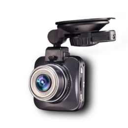"Mini Car DVR Camera G50 Novatek 96650 Full hd 1080P 2.0""LCD+WDR+G-Sensor+H.264 Video Recorder Dash Cam Car DVRs"
