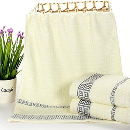 Wholesale Factory direct plain word back satin cotton towels towels labor insurance promotional advertising customized four color choice