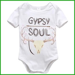 fashion Infant toddler baby boys girls lovely bodysuits outfit one piece avaialble newborn rompers costume hot selling sleepwear jumpsuits