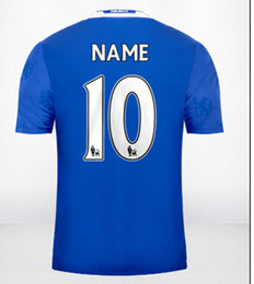 Wholesale Customized Thai Quality new Club Team Soccer Jerseys Create your soccer jersey with your Name and number Personalise soccer jerseys