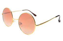 Vogue Sunglasses For Women Designer Fashion Men Womens Eyewear Brand Name Sun Glasses For Adult With Discount Price