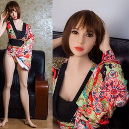 168cm Top quality oral silicone dolls, life size sex dolls, japanese love doll, real feel sex toys, vagina pussy sex products