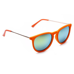 Wholesale Fashion Unisex High Definition Retro Sunglasses Brand Design Vintage Driving Golf Fishing Sunglass Gafas De Sol