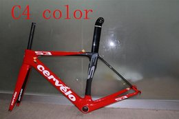 Wholesale 2016 new T1000 UD cervelo S3 carbon road frame full carbon road frame racing bike full complete bicycle bicicleta frameset sell wheels