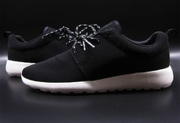 Wholesale Roshe Shoes Fashion Men s Women s sneakers Running Walking Sports casual Shoes Sneakers