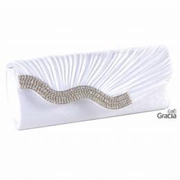 Sacs à main de jour à bas prix à vendre-Sac de soirée New Fashion Dazzling Sac Parti bourse de portefeuille sac Glitter Spangle Day embrayages Cheap serrure