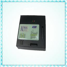 Promotion sale!! xprog 5.60 auto ecu programmer x-prog v5.60 with best price