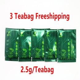 Wholesale Buy get g Wild Ginkgo Biloba Tea blood lipids Protect blood vessels Natural Herbal Tea Aging China Health Tea g individual Teabag